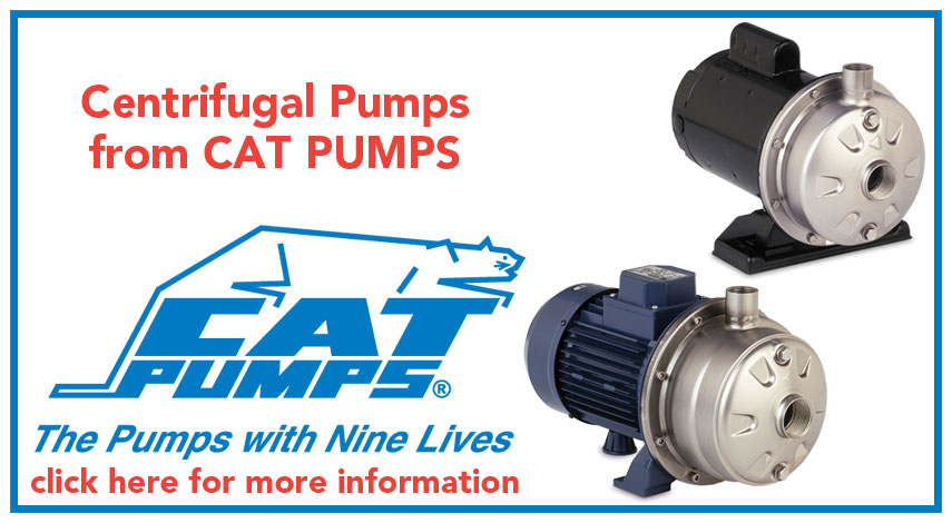 0417_CATCentrifugalPumps_855x470