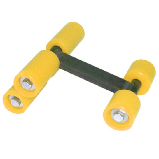 Hanna Rollers