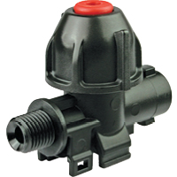 Hypro Diaphragm Check Valve