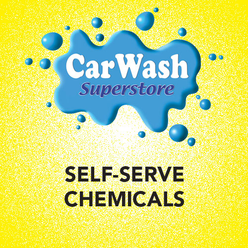 Self Serve Chemicals