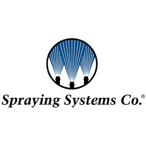 Spraying Systems Nozzles
