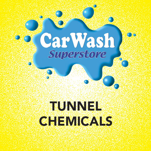 Tunnel Chemicals