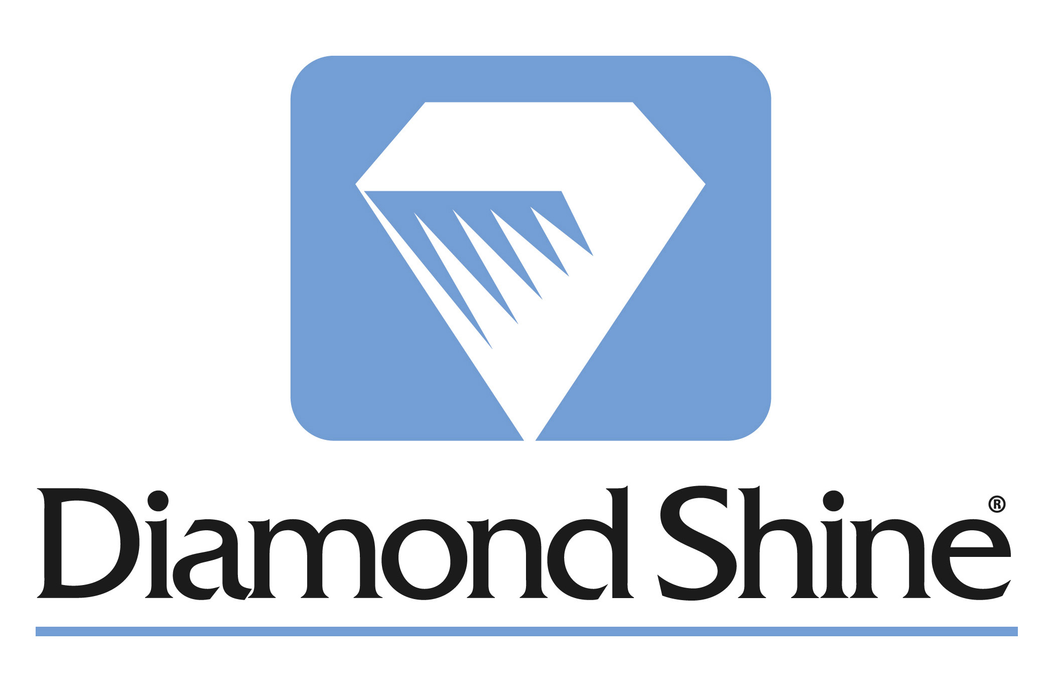Diamond Shine