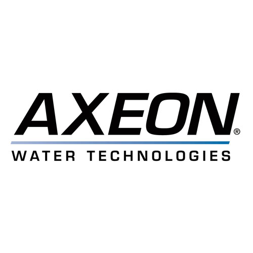 Axeon Water Technology