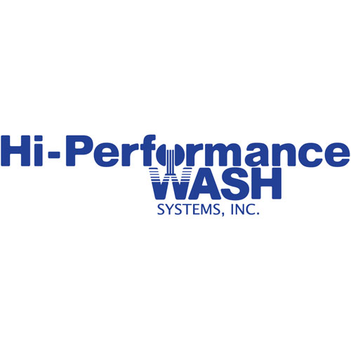 Hi Performance Wash