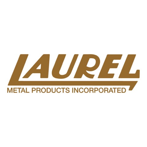 Laurel Metal