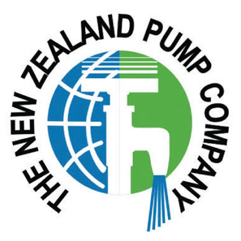 New Zealand Pump Co.