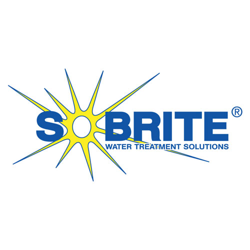 Sobrite Water Treatment