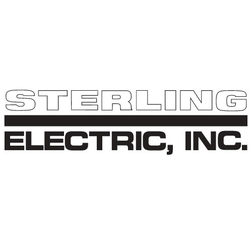 Sterling Electric, Inc