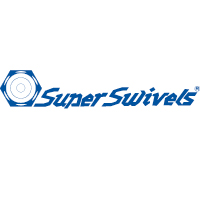 Super Swivels