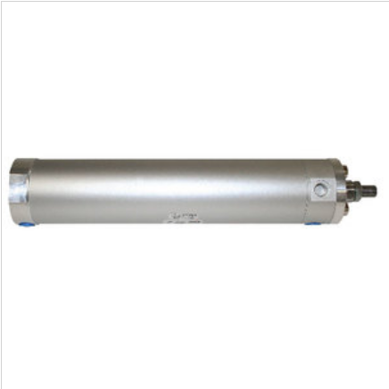 Air Cylinder For Sonny's Grill Brush Primary Arm