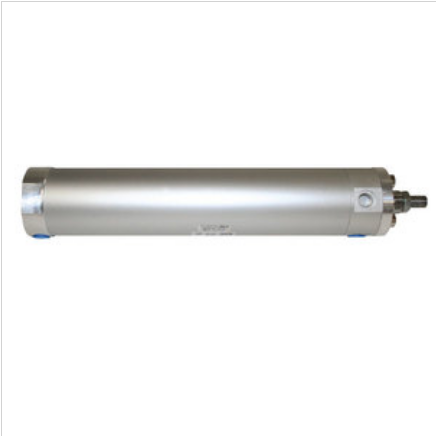 Air Cylinder For Sonny's Grill Brush Secondary Arm