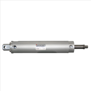 Air Cylinder For Sonny's Roller-Up, Air-Take Conveyor