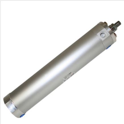 Air Cylinder For Sonny's WOM Curtain Top Retract Cylinder
