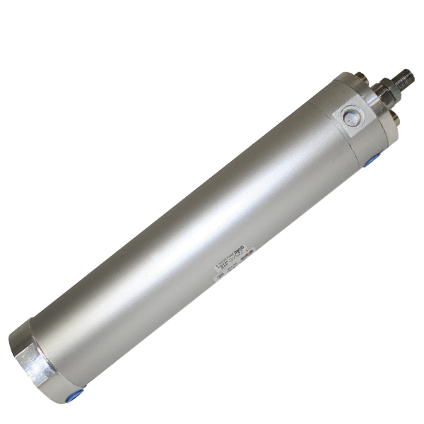 Air Cylinder For Sonny's Roller-Up Spring Take-Up And Surface Conveyors