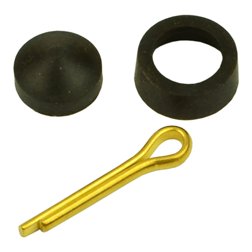 BOB Casa Replacement Parts