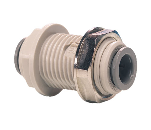 Poly Tube Fittings Plastic Car Wash Superstore