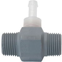 General Pump Chemical Injectors - CPVC