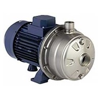 Cat Pumps Centrifugal Pumps - Two Stage