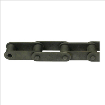 D81X Conveyor Chain