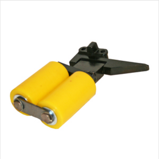 Flapan Surface Rollers