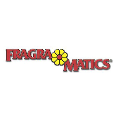 Fragramatics Replacement Parts