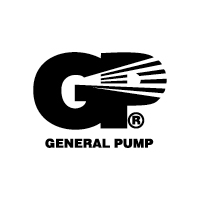 General Pump Short Packing Kit
