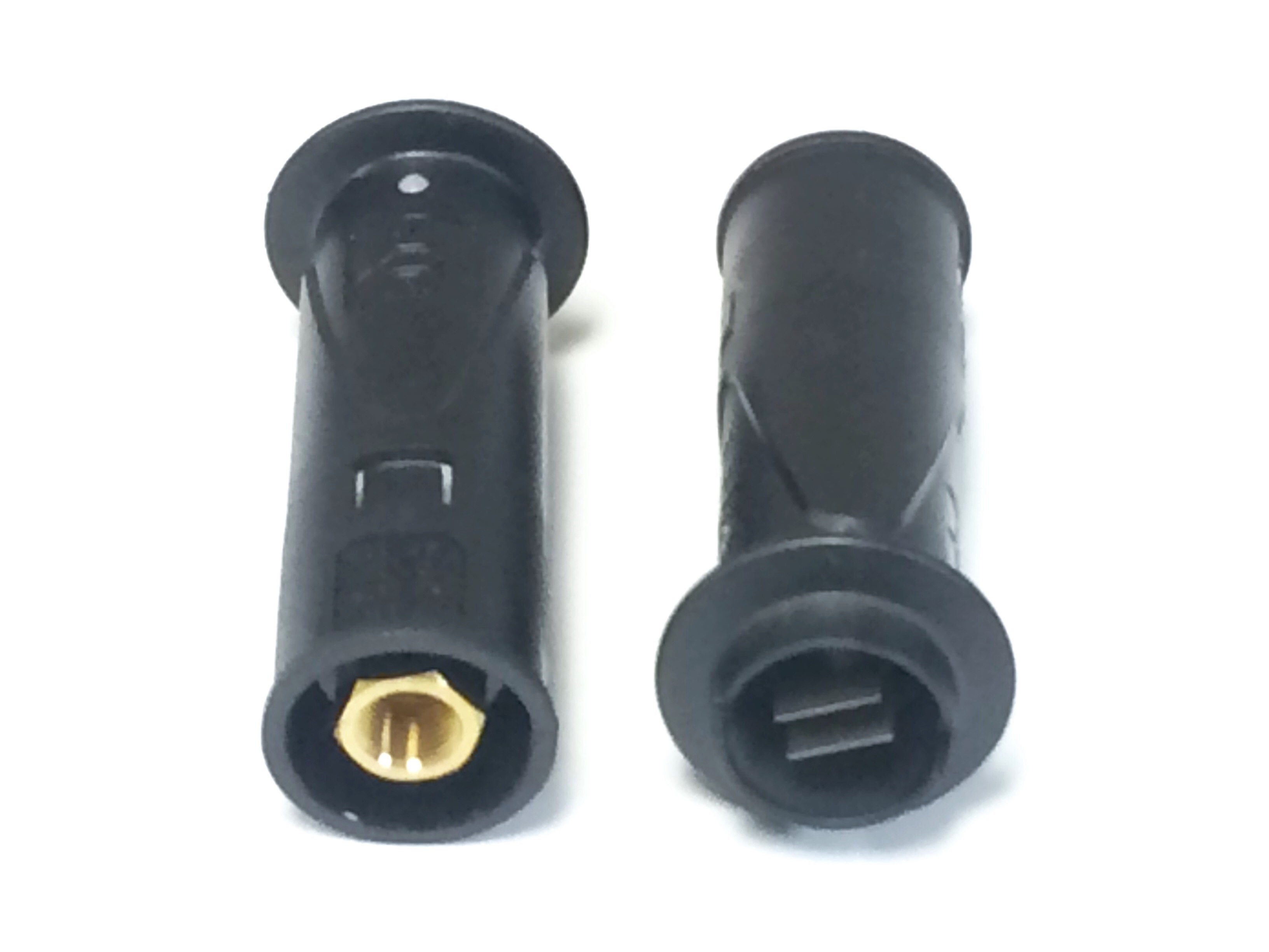 General Pump Adjustable Nozzle