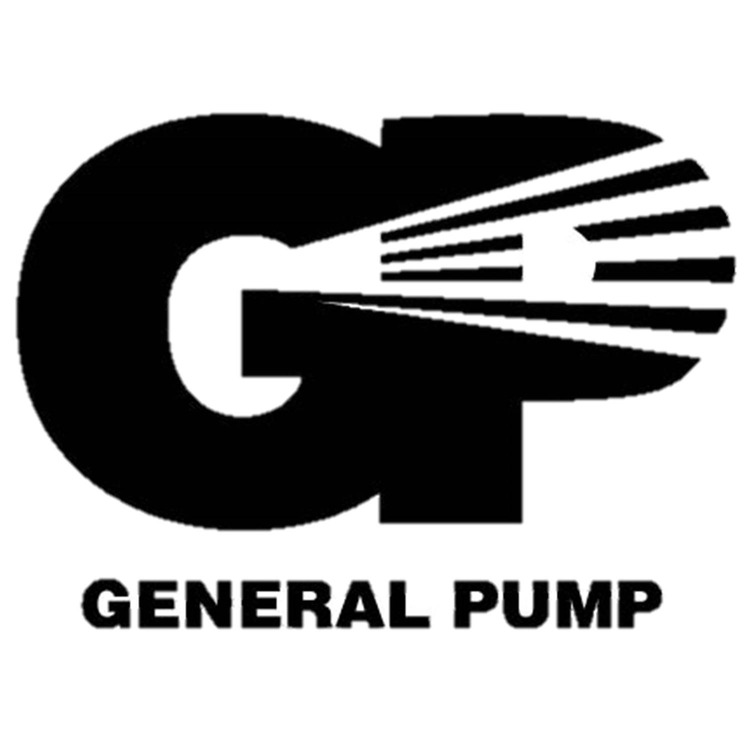General Pump Flow Switch