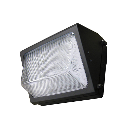 Wall Pack Light Parts : Lumecon-LED-Wall-Pack-Lighting :: Car wash, Super Store