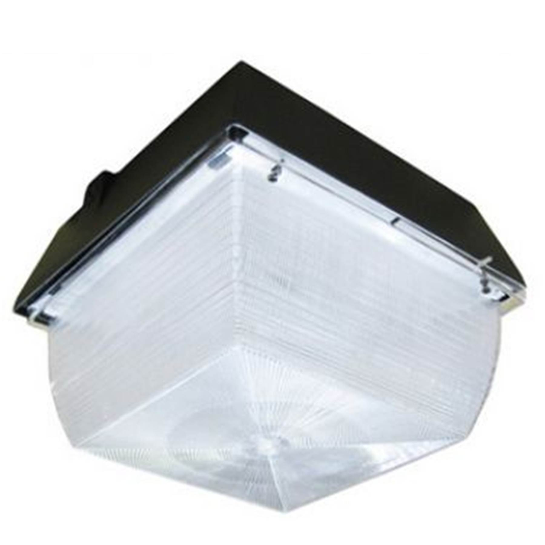 Lumecon LED Canopy Lighting