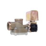 Normally Closed Solenoid Valves (Special Purpose Valves)