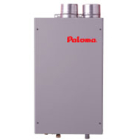 paloma tankless water heater. Paloma Tankless Water Heaters Heater E