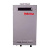 paloma tankless water heater. Paloma Tankless Water Heaters Heater