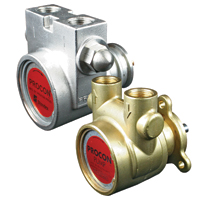 Procon Rotary Pumps