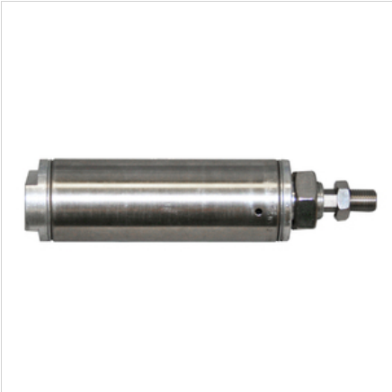 Sonny's Replacement Air Cylinder For MacNeil Conveyor (Old Style)