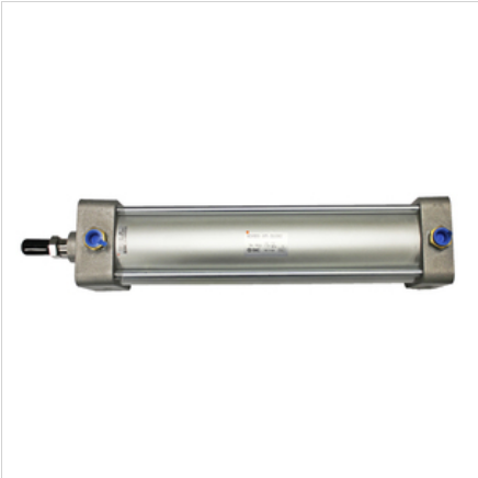 Sonny's Replacement Air Cylinder For Ryko Brush Arm