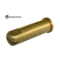 Spraying Systems FoamJet Nozzles - Brass