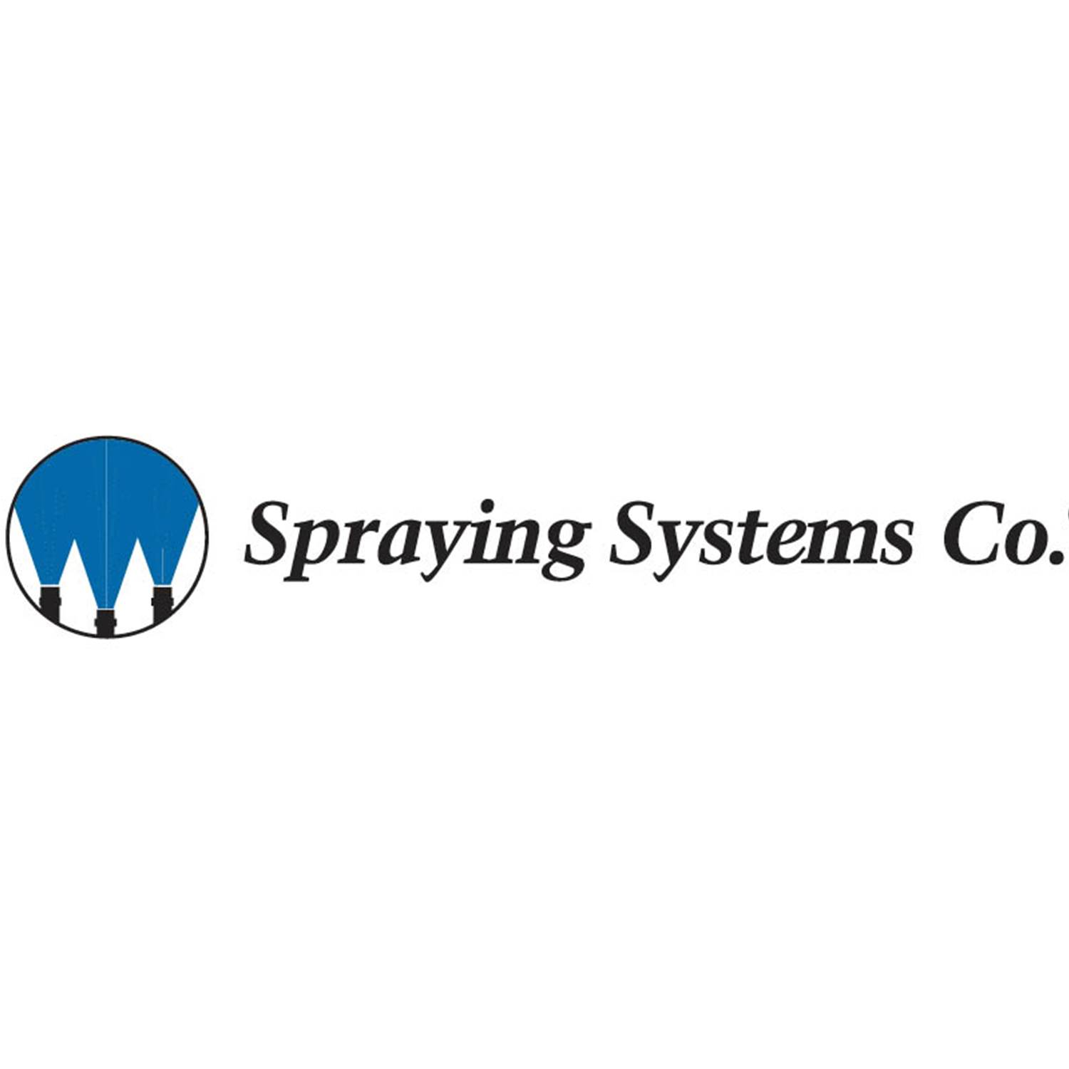 Spraying Systems Split Eyelet Body