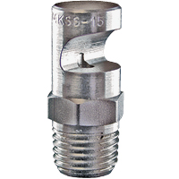 Spraying Systems Stainless Steel Nozzles
