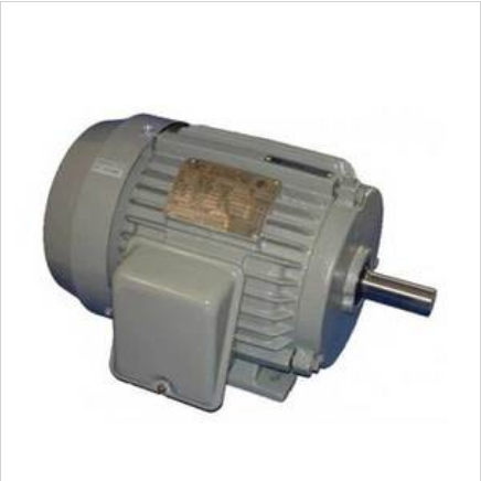 Sterling Motor 15HP 3600RPM