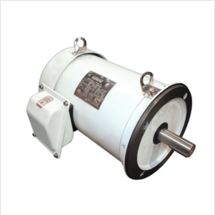 Sterling Electric Drive Motor 3HP 1760RPM