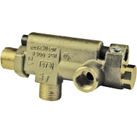 Suttner Flow Switches