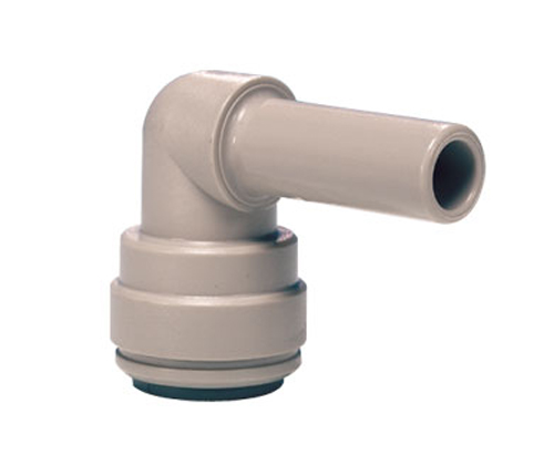 Polytube Fittings Car Wash Superstore