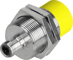 Turck Proximity Switches And Sensors Car Wash Superstore
