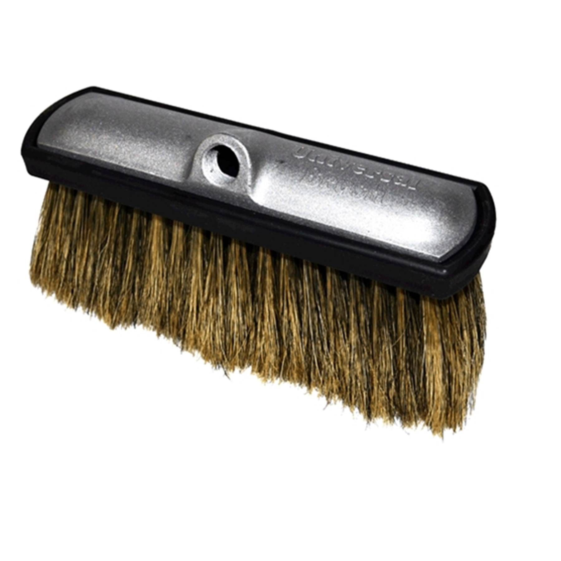 Universal Hogs Hair Brushes