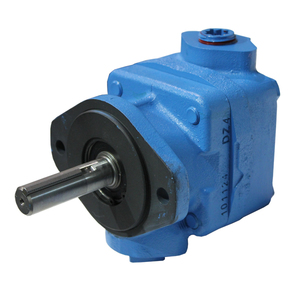 V20 Series Pumps